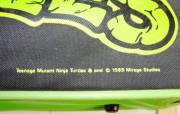 Изображения TMNT, их символика и т.п. на различных предметах - Черепашки Ниндзя - сумка (угол).jpg