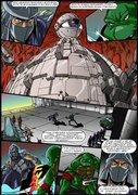 Черепашки-ниндзя: Ренегат TMNT: Turtle Turncoat - Глава 2 - 14.jpg
