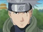Naruto Наруто - 2863584_naruto_kakashi0304.jpg