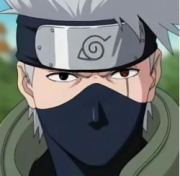 Naruto Наруто - 250px-Kakashi_hatake.png