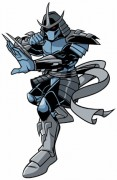 Хатаке Какаши vs Шреддер - shredder_03.jpg