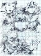 TMNT рисунки от viksnake - be847900fbfe.jpg