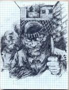 TMNT рисунки от viksnake - 5dcdbc647911.jpg