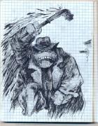 TMNT рисунки от viksnake - 8381b58a233b.jpg