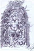 TMNT рисунки от viksnake - 861152efcbaf.jpg