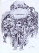 TMNT рисунки от viksnake - 3071d51f91cf.jpg
