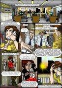 Черепашки-ниндзя: Ренегат TMNT: Turtle Turncoat - Глава 2 - 17.jpg