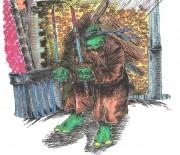 TMNT рисунки от viksnake - 425e06c1edca.jpg