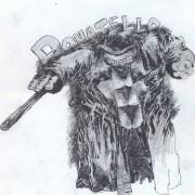 TMNT рисунки от viksnake - 500af2e87455.jpg