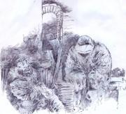 TMNT рисунки от viksnake - 4bde093fb93d.jpg