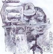 TMNT рисунки от viksnake - 68c50101d31a.jpg