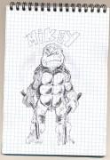 TMNT рисунки от viksnake - 7f44826c8aeb.jpg