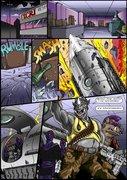 Черепашки-ниндзя: Ренегат TMNT: Turtle Turncoat - Глава 2 - 18.jpg