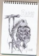TMNT рисунки от viksnake - e4b28962b0f3.jpg