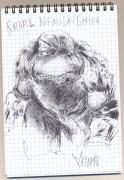 TMNT рисунки от viksnake - a9b113f5f957.jpg
