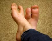 Приколы над ТMNТ - Черепашьи ножки.jpg