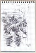 TMNT рисунки от viksnake - 544ccf1d790e.jpg