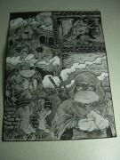 TMNT рисунки от viksnake - dscn4151hu2.jpg