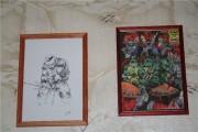 TMNT рисунки от viksnake - 776f4a65f7e2.jpg