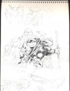 TMNT рисунки от viksnake - 1c3d53ee22dd.jpg