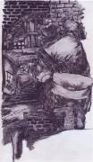 TMNT рисунки от viksnake - 7c92ffd5ecbc.jpg