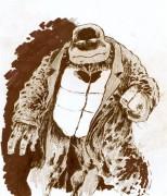 TMNT рисунки от viksnake - 3fb2eea91346.jpg