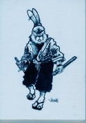 TMNT рисунки от viksnake - b22ee3ab3df6.jpg