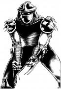 Аватары - Teenage Mutant Ninja Turtles v1 10 page24.jpg