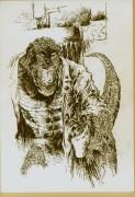 TMNT рисунки от viksnake - 86cf9cdee0e6.jpg