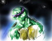 TMNT рисунки от Kaleo - Безимени-4.jpg
