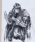 TMNT рисунки от viksnake - f070a563afc9.jpg