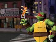 Общее обсуждение мультсериала от Nickelodeon - l_QeXcuNnns.jpg