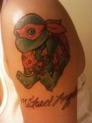 Татуировки по TMNT - for-the-little-boy-michael-angelo.jpg