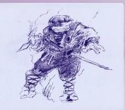 TMNT рисунки от viksnake - d868eb307bd0.jpg