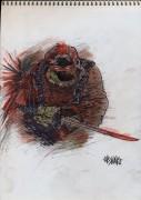 TMNT рисунки от viksnake - 81a27b92334f.jpg