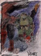 TMNT рисунки от viksnake - a697075bd60b.jpg
