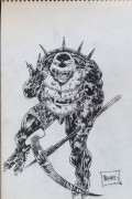 TMNT рисунки от viksnake - f166b20dc9eb.jpg