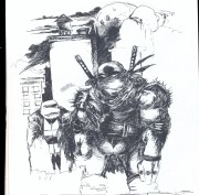 TMNT рисунки от viksnake - 1d3760ab9630.jpg