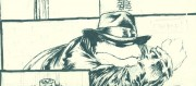 TMNT рисунки от viksnake - bad18246b994.jpg