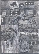 TMNT рисунки от viksnake - 624583ace497.jpg