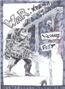 TMNT рисунки от viksnake - e108c00e96a6.jpg