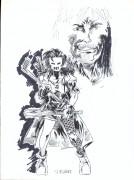 TMNT рисунки от viksnake - d2af50573b2d.jpg