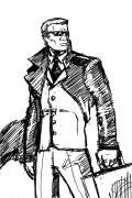 TMNT рисунки от Andg - бишоп.jpg