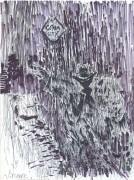 TMNT рисунки от viksnake - a9f648a4193e.jpg