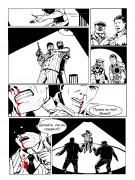 Starblind - 3 стр.jpg
