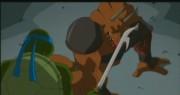 Лео VS Тракс  - APC - 2012.07.05 22.37 - 001.3d.jpg
