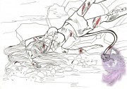 Творчества Кровавой Львицы. - 756373937438473847384738.jpg