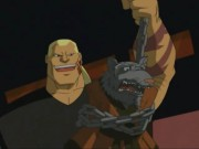 Хан vs Кожеголовый 2003  - Hun_trapped_Master_Splinter.jpg