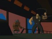 Хан vs Кожеголовый 2003  - Hun_vs_Splinter_2.jpg