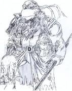 TMNT рисунки от viksnake - 73b17542e91c.jpg